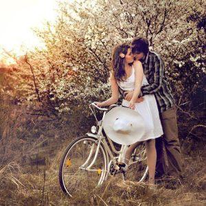 Amor - Casal 36º